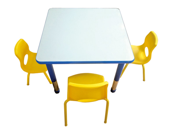 Children's Chair Series  E-6000 Series
