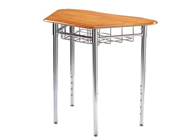 Hexagon Desk Series  D-6000 Series