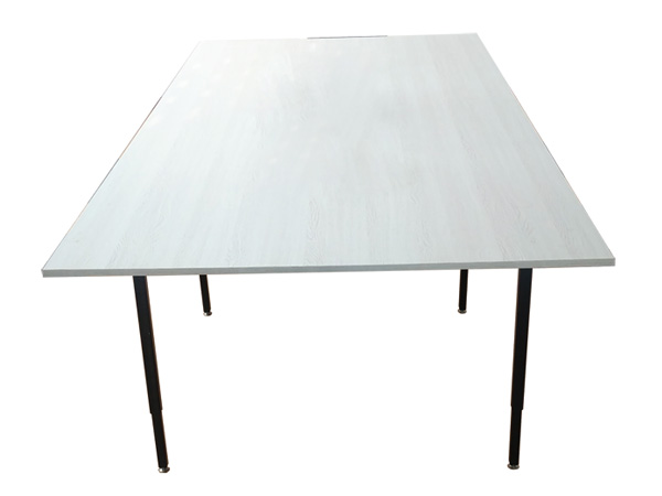 Activity Table Series  D-7000 Series
